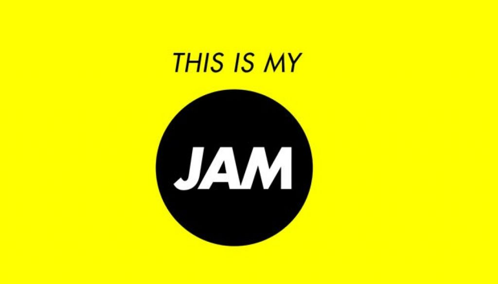 this-is-my-jam-674x370