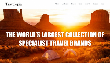 travelopia-welcome-to-a-different-kind-of-travel-business