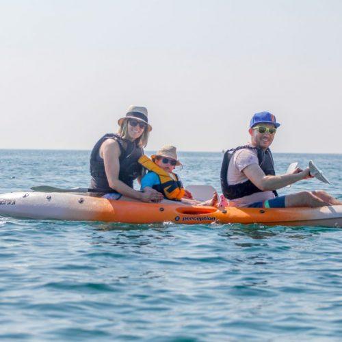 1035 Jack 31August-10_Kayak & SUP